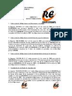 EjerciciosBonosyObligaciones(1er.Parcial)