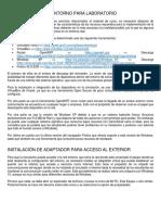 guia_entorno_laboratorio