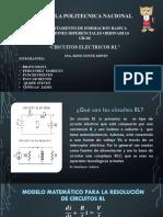 GRUPO N°10 _CIRCUITOS_ ELECTRICOS (1)