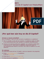 01_Entrar_en_la_lectura_de_El_Capital