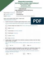 Form Rapid Test IPSM Nasional-dikonversi-dikonversi
