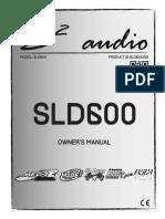 sld600_man