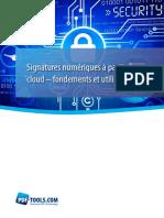 livre-blanc-signature-service-fr