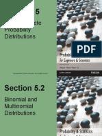 5_Discrete_Probability_Distributions_student