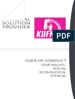 Kufner_Code_of_Conduct_en