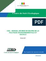 CSE_ES_Manuel_FR