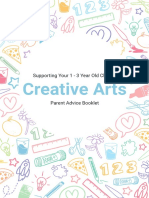 A-parent-guide-to-creative-arts-for-ages-1-3_ver_6