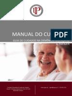 Manual Do Cuidador