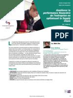 Web_SC06-Améliorer_la_performance_financière_de_l-entreprise_en_optimisant_la_Supply_Chain_4041
