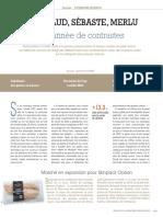 Dossier Cabio de PDM 205