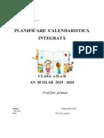 planificarecalendaristica_integrata