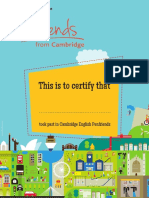 CE_1448a_8Y03_ForSchools_Penfriends_Certificate