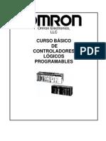 Omron Manual Basico Plc