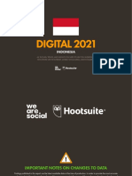 Digital_2021_Indonesia_We_Are_Social_X_Hootsuite_1613911879