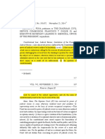 01 Funa v. Duque III, 742 Scra 166 (2014)