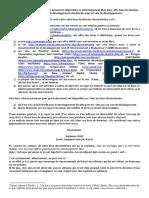 precisions-sur-l-origine-des-documents-de-la-base-documentaire