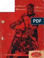 6824084-Jawa-Workshop-Manual-250-model-353-350-model-354