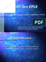 Audits-diaporama-Aix1112