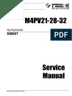 11sm897 M_Servizio M4PV21_28_32