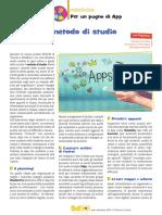 PerunpugnodiApp_SDID_2019-2020