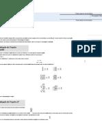 Álgebra Básica-Racionalização