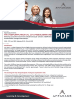 Transformational-Changes-Brochure