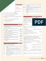 La collana pag 136 - IL RIFUGIO SEGRETO zanichelli-assandri_letture_semplificate  (2)