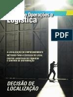 GestaoOperacoesLogistica_aula03