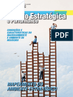 GestEstrategicaPerformance_03