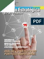 GestEstrategicaPerformance_05