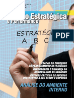 GestEstrategicaPerformance_04