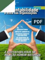 Sustentabilidade_01