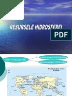 resurselehidrosfereiclasaaxa