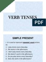 aula_de_inglês_9°_ano_-_verb_tenses