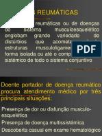 Terapéutica_ARTRITEN_REUMATOIDE_ESTUDANTES_2012