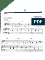 Música aulas page 3