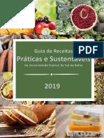 Guia_de_Receitas_Práticas_e_Sustentáveis_da_UFSB-_versão_final
