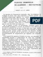 impulsivite_criminelle_chez_indigene_algerien_1932