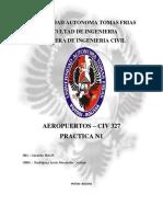 Practica 1 Civ-327
