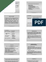 bienes de caambio pdf