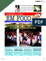 jornal da vinacc 2005