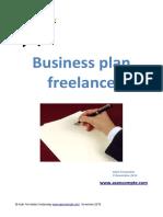 business-plan-freelance