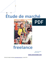 etude-de-marche-freelance