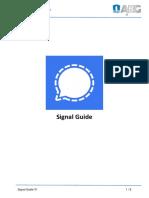 Signal_Guide_V1
