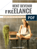Ebook-comment-devenir-freelance-Nastasya-K