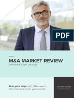 43332-1602227121-Oaklins - M&A market review Denmark and Europe - Q3 2020-f902a4