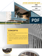 Sistema Const.mixto -Ppt