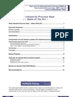 D23-solar-industrial-process-heat