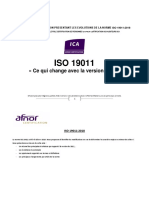 ISO 19011.1