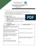 LP COT- Aquaculture(Q2).docx